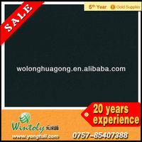 RAL7026 powder coating