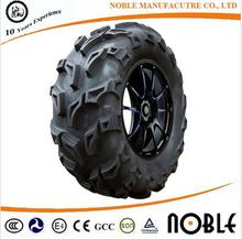 supplier of atv 4x4 diesel 27*9-12 27*11-12 28*10-14