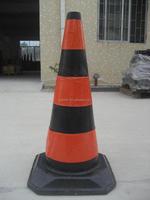"30"" Saudi Arabia Road Construction Cone"