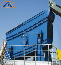 Made in China/NianDu prevention/high quality linear vibrating screen