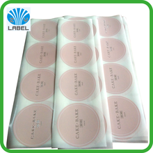 manufacturer vinyl logo stickers,custom printed roll stickers