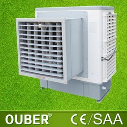 Cheap price kitchen evaporative air cooler window air cooler