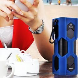 "best car powered subwoofer,18"" subwoofer speaker,high quality wireless portable mini bluetooth speaker china manufacturer"