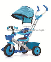 Children Tricycle baby stroller tricycle