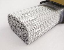 AWS ER5356 tig aluminum welding rod 1.6mm for sale