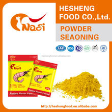 Nasi fried chicken powder spice mix for sale