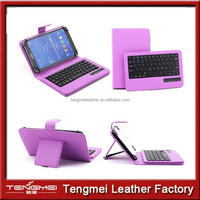 "tablet case 7-8 inch universal case, shock proof 7"" tablet case"