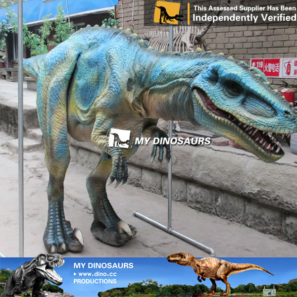 t-rex dinosaur costume stock adult walking realistic dinosaur suits