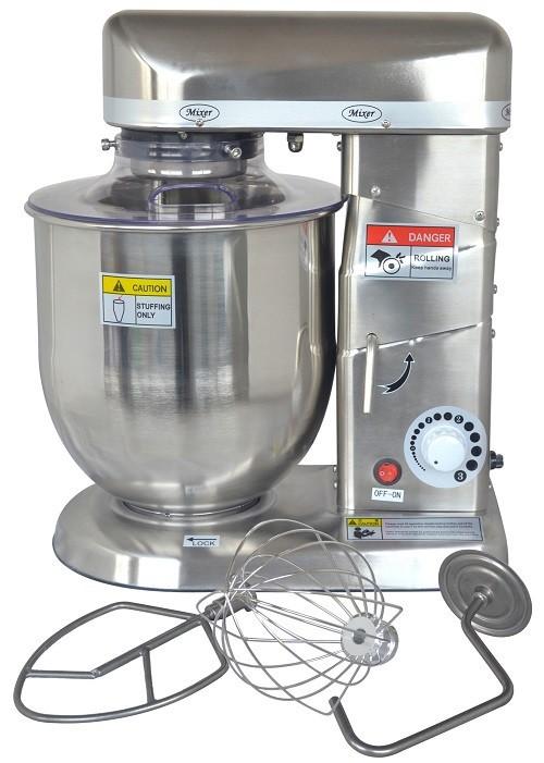 10 liter planeten mixer f r brot verwendet mit ce lebensmittel mixer produkt id 60181908359. Black Bedroom Furniture Sets. Home Design Ideas