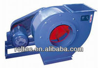 C6-46 type High Quality Dust Exhausting Centrifugal Ventilator