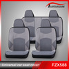 waterproof seat covers of toyota fortuner accessories