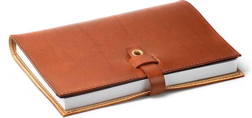 Creative Design To Cover Notebook : Creative notebook book cover design buy
