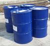 sealant silicone/Dimethyl Silicone oil 1000cs to 10000cs