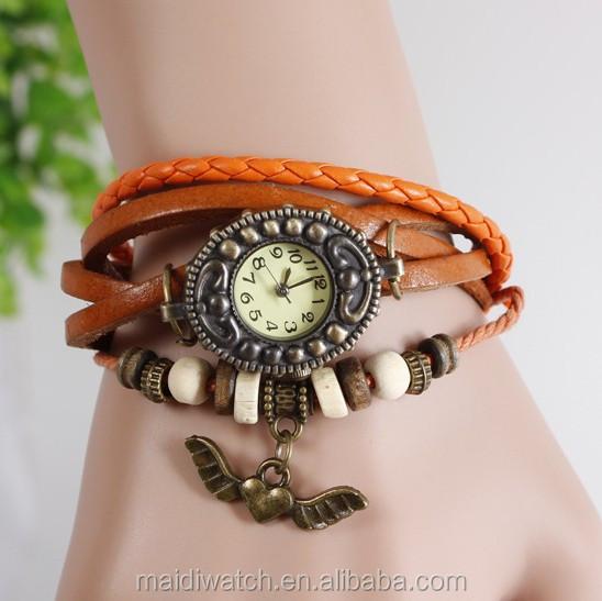 vintage watches.jpg