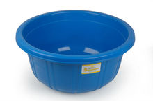 tina de agua caliente
