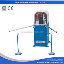 High Quality PVC Win-door Machinery---PVC Fabrication Machine---High Quality PVC Corner Cleaner