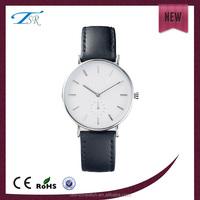 2016 cheap designer watches for men 40mm case wrist watches for men