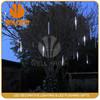 50CM Romantic Christmas Wedding Garden Decoration tree Light, 5050 flexible waterproof rgb led strip 24v