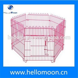 Hot Sale High Quality Cheap Wire Mesh Dog Fence