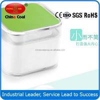 Factories Smart Wifi Power Socket
