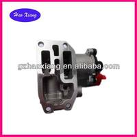 High Quality Idle Air Control Valve use for MITSUBISHI Pajero V31 MD614946