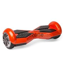 2015 fornecimento de fábrica auto elétrica balanceamento monociclo Scooter patinete motorizado