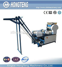 MT5-200 industrial noodle making machine good integrity reliable performance