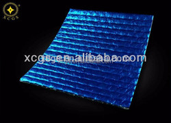 Wholesale House /Factory Roof Insulation Material