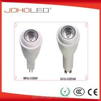 gu10 led spotlight price,light led spotlight gu10,china led spotlight bulb