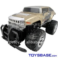 1;12 scale 4 ch rc jeep electric model toy car