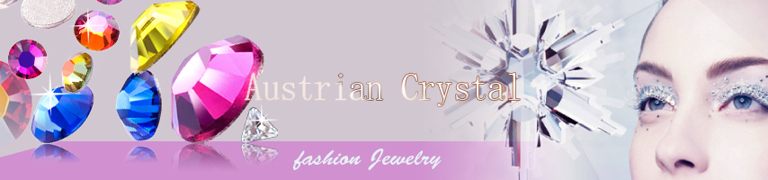 Austrian Crystal.jpg