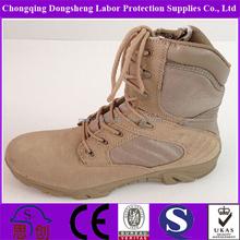 rubber cheap Delta sand boots