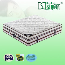 DS968 the mattress luxury mattresses king mattress