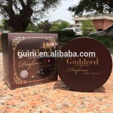 Janpanese and Korean Goddeed Gold Collagen Crystal Eye Mask Reduces Eye Wrinkles