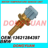 For CITROEN/GENERAL MOTORS/PEUGEOT/RENAULT WATER TEMPERATURE SENSOR OEM 13621284397 13621709966 5972332 98424793 90080939