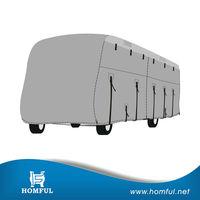 waterproof caravan cover motor home cover cover for caravan