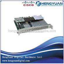 New Arrival CISCO Router Module ASR1000-SIP40= Best Seller