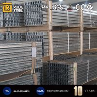 solar cell installation cost, solar panel mounting brackets, solar panel bracket