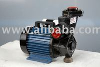 Submersible Motors & Pumps and Spare Parts and CMB AND HMPS