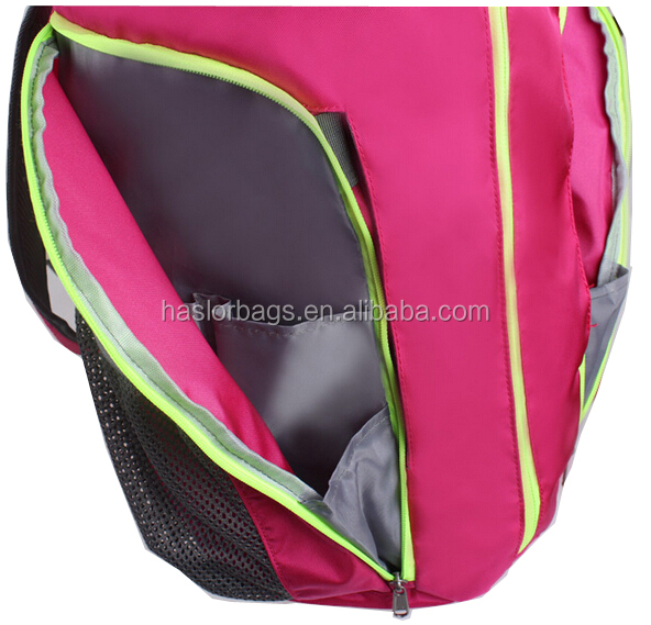 Stylish bag travel foldable leisure sport tote bag