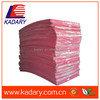 thin EVA foam sheet with rubber