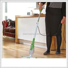 Steam mop X6 / X6 mop / aspiradora de vapor / limpiador de vapor