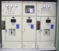 12 KV XGN Indoor Distribution Control Panel