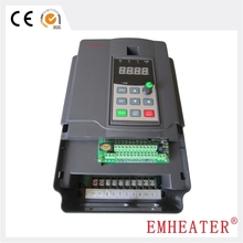 380V 15kW 20HP variable frequency drive(VFD) for AC Speed Motors 50Hz-60Hz
