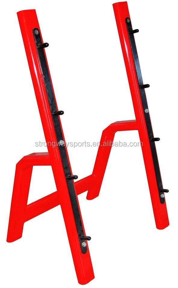 Sh61 corta bastidor barra / de la máquina de gimnasio / productos de Fitness