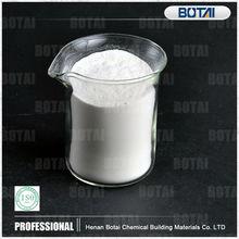 thickener hpmc/ hydroxy propyl methyl cellulose