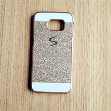 6 colors tpu / pu leather cell phone case