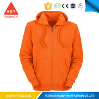 100% polyester, polyester/cotton, 100% cotton high quality heavy hoodies sweatshirt fleece fabric----7 years alibaba experience