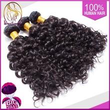 Wholesale Hair Weave Distributors, Human Hair Free Weave Packs, Can Be Colored Peruvian Virgin Hair