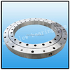 customized slewing ring ball slewing bearing ring IMO series